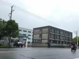 海安市李堡镇人民西路14688方厂房出售