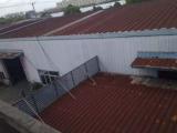 嘉定区江桥镇联冯路89号1000方厂房出租