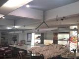 江北区工业C区700方厂房出租