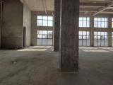 六合区经六路600方厂房出售