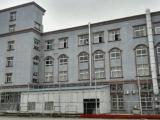 温州周边青田侨乡工业园8000方厂房出租