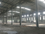 宁波周边余姚翁方建材市场内6800方厂房出租
