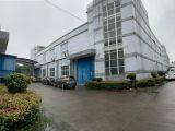 洪塘工业区2200方厂房出租