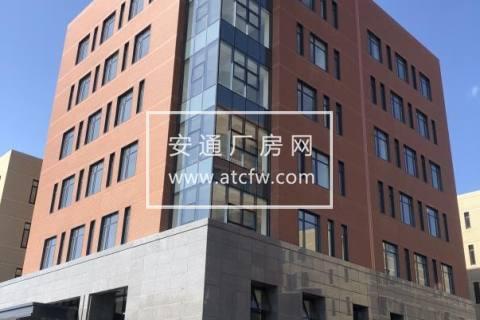 10以上长租1000平米北京中关村科技园生物医药机械制造食品生产基地
