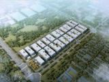 开发区1500方厂房出售