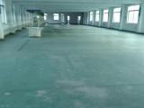 宁海区桃源街道新园二路1800方厂房出租