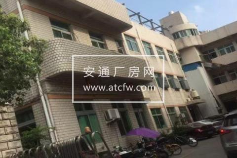 龙湾二期工业区兴元路66号2200方厂房出租