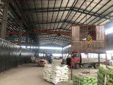 出租余杭仁和工业园1300方单层钢架厂房