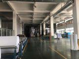 出租盐仓5000方标准厂房