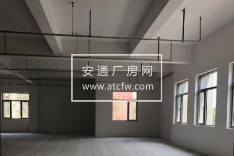 顺义区北务联东U谷1400方厂房出租