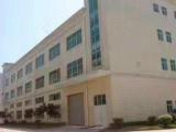 杭州周边乔司三鑫工业园和平创业园10000方厂房出租