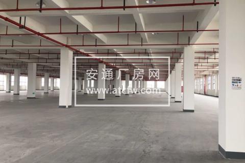 出租余杭经济开发区四楼3800电商仓库