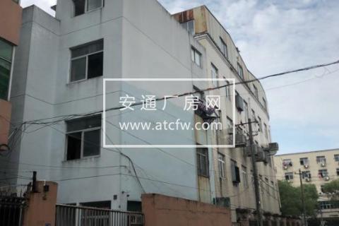 龙湾二期工业区龙旺路2号1750方厂房出租