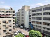 龙湾经济技术开发区甬江路2500方厂房出租
