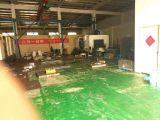张浦一千平米厂房 原房东