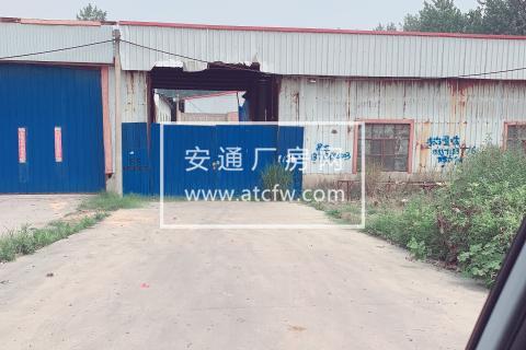 10亩厂房➕土地出售