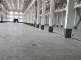 新北区薛家工业园,国土31.6亩,1万3千平,行车车间。