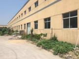 江干区奥特莱斯附近20000方厂房出售