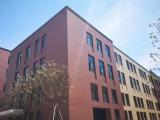 江干区天成东路188号1000方厂房出售
