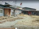 顺义区高丽营北王路1500方土地出租