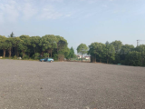 浦东区高科西路16600方土地出租