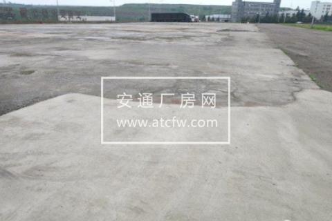 大渡口刘家坝20000方土地出租
