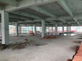 长兴县李家巷318国道吉利新能源配套产业园2000方厂房出售