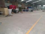 东昌府区聊位路凤凰工业园700方厂房出租