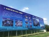 长兴县煤山镇杭长高速收费站向东1.8公里1800方厂房出售