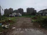 浦东区周浦工业区20000方土地出租