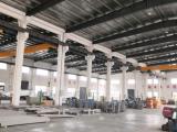 九堡开发区15亩土地23000方厂房