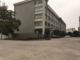 深圳无公摊厂房出租
