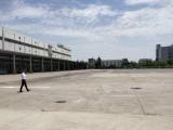 浦东区金桥10000方厂房出租