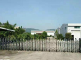 安阳区安阳钻石国际厂房街道1500方厂房出租