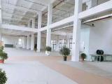宝山区金石路2104号3000方厂房出租