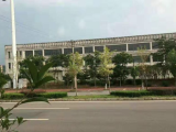 赤壁区亿丰商贸城对面6000方厂房出租