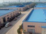 禹城区迎宾路8000方厂房出租