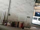 江干区九堡沿江1400方厂房出租