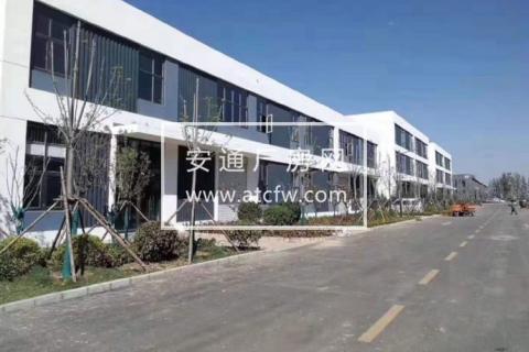 燕郊区3000方厂房出售