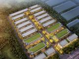 南京周边122300方厂房出售
