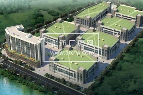 鹿城仙居县下各东出口边上1000方厂房出售