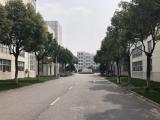 江宁区东善桥开拓路6400方厂房出租