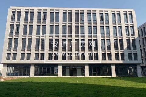 宜兴环科园厂房 办公楼 500-6000平