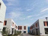 镇海区蟹浦镇经济开发区1500方厂房出售