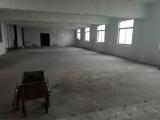 武进庙桥九华白家塘4000方厂房出租