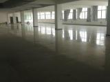 浦江县开发区三禾路3300方厂房出租
