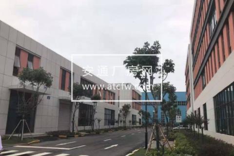 宁河区芦台经济开发区2200方厂房出售