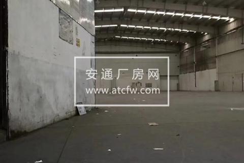 砖混结构仓库出租