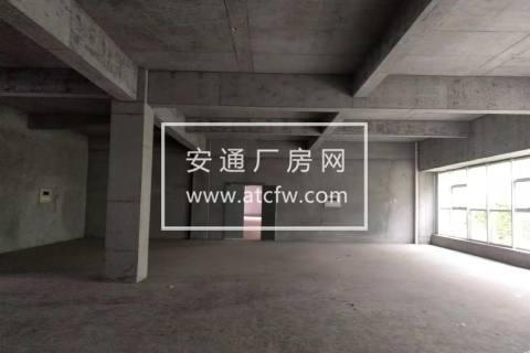 萧山旁店口低价厂房小独栋2800/方