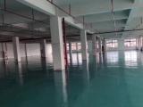 东阳市南马镇上安恬工业区2750方厂房出租